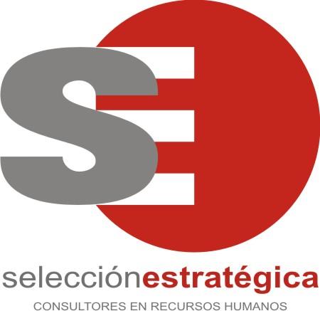 Selección Estratégica S.A.C Logo